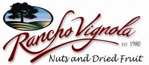 rancho-vignola-logo-300x132