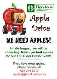 Apple-Drive-Poster-Final